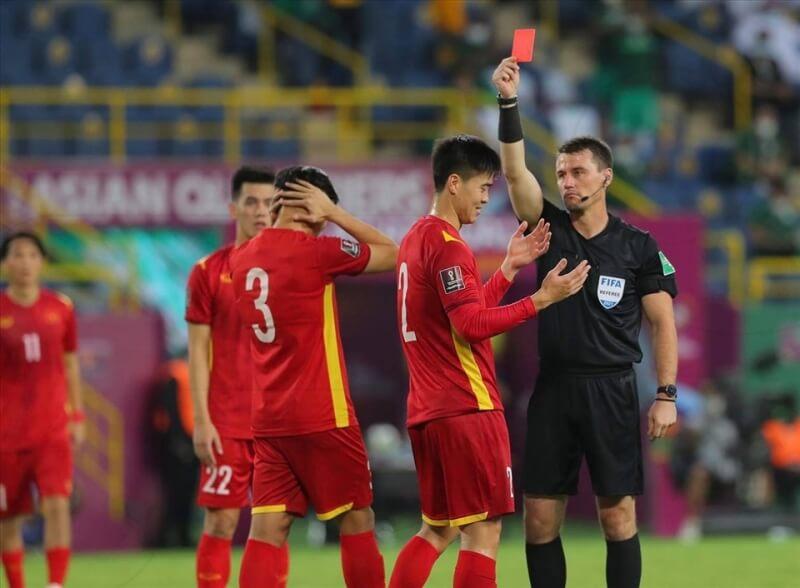 Nhận định, soi kèo Việt Nam vs Úc (19h00 ngày 07/09): Chờ đợi điều kỳ diệu  ở Mỹ Đình