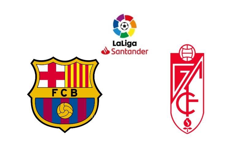 Nhận định, soi kèo Barcelona vs Granada (02h00 ngày 21/09): Chủ nhà trút giận