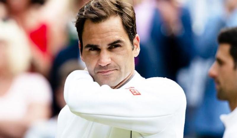 Bỏ lỡ Úc mở rộng, Federer giải nghệ vào giữa năm 2022?