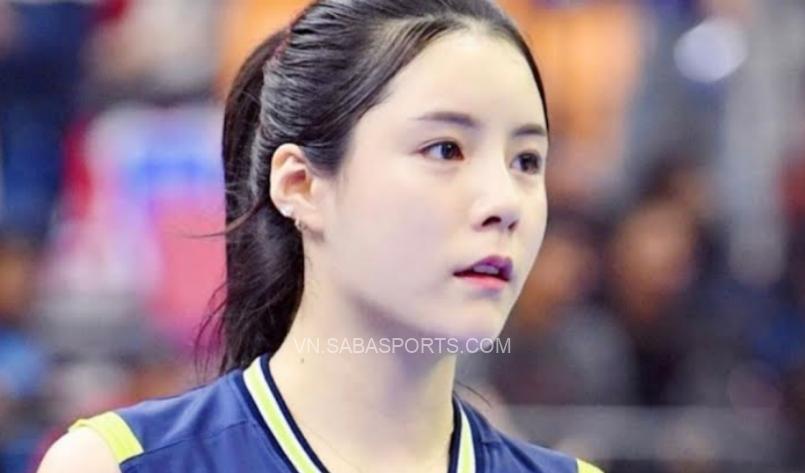 Lee Da Yeong bị tố đã đe dọa sẽ lấy mạng chồng