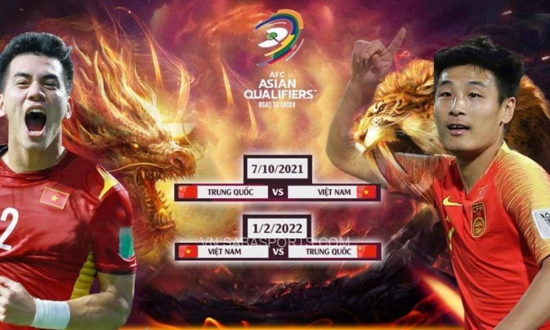 Thắng ĐT Trung Quốc, Việt Nam sẽ lần đầu vào top 90 thế giới dưới thời ông Park