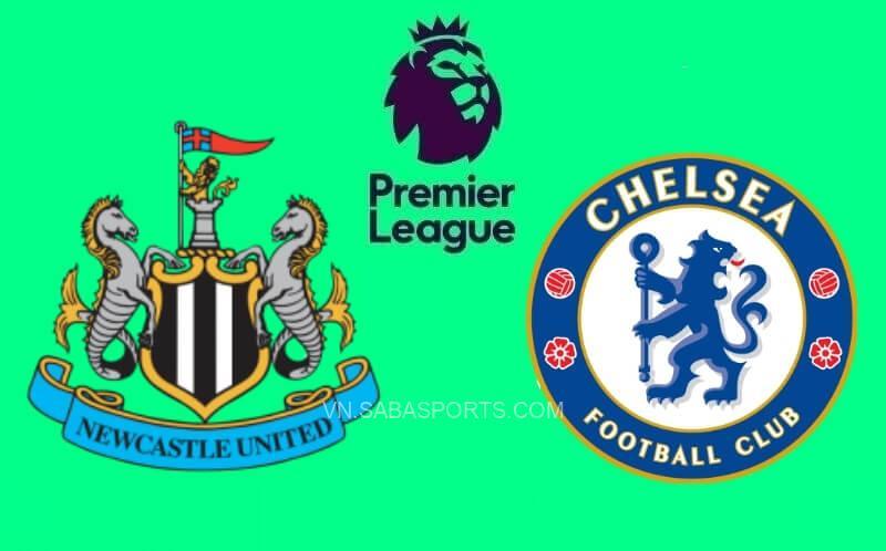 Nhận định Newcastle vs Chelsea (21h00 ngày 30/10): Chưa phải lúc này